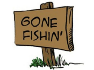 gone-fishing-sign_1180559